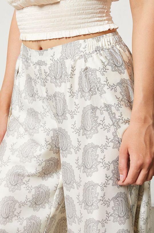 Etam - Pantaloni de pijama Iria De femei