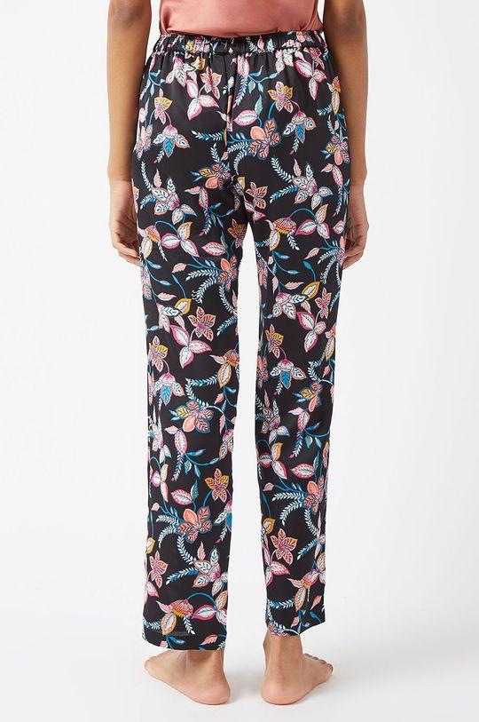 Etam - Spodnie piżamowe Badia 100 % Poliester