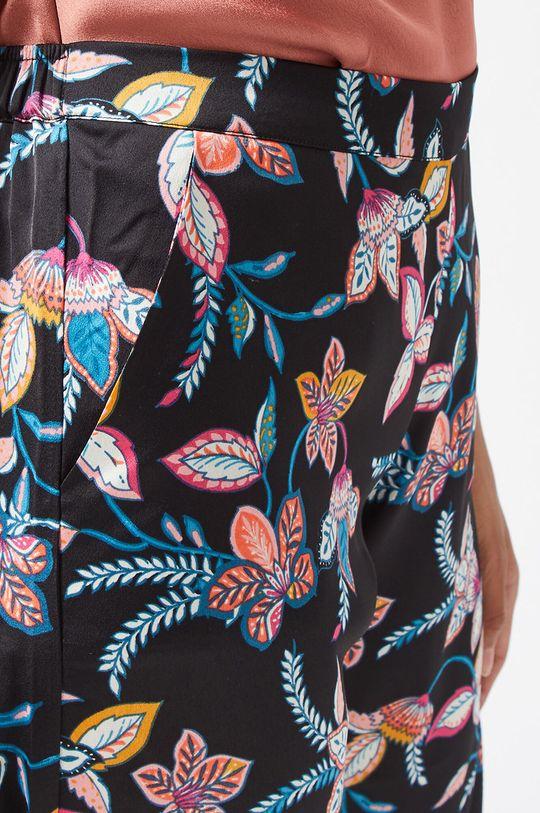 Etam - Spodnie piżamowe Badia Damski