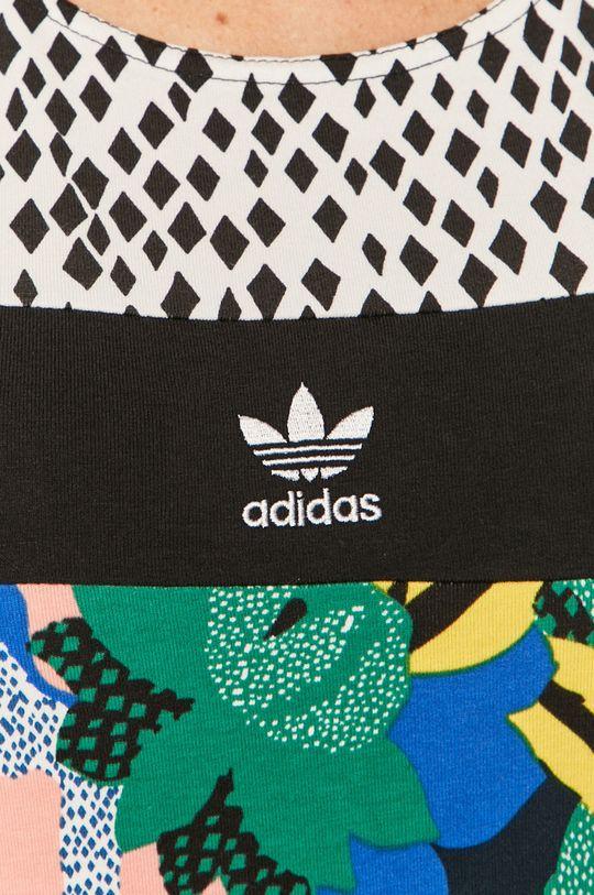 мультиколор adidas Originals - Топ