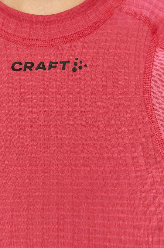 ostrá růžová Craft - Funkční prádlo