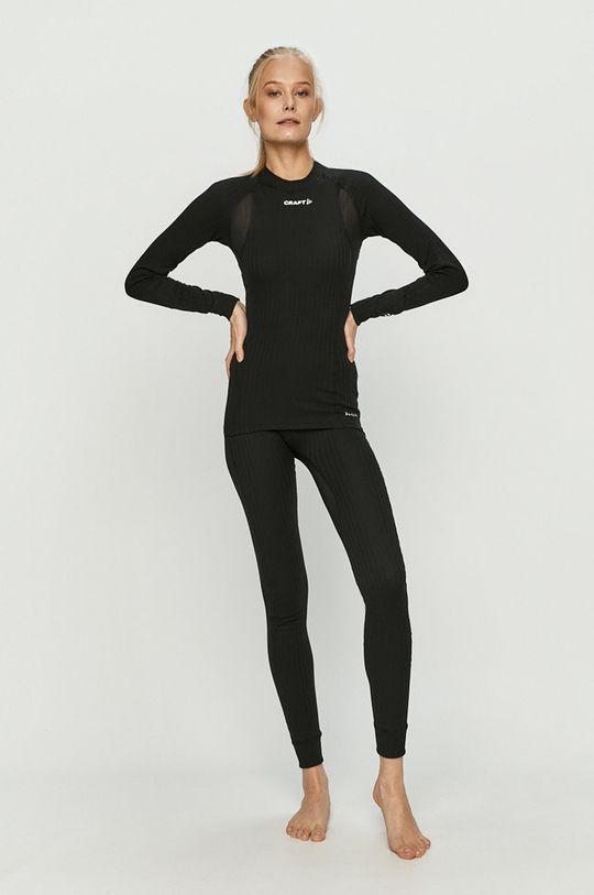 Craft - Funkční prádlo černá