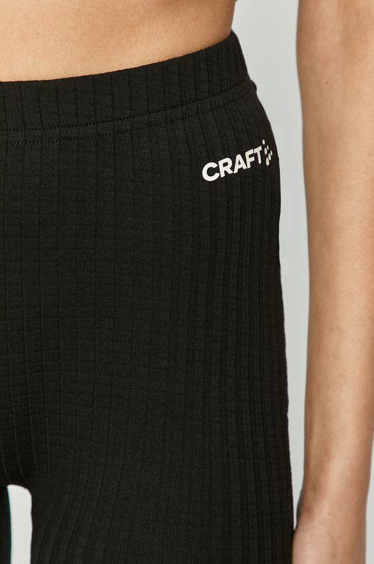černá Craft - Funkční prádlo