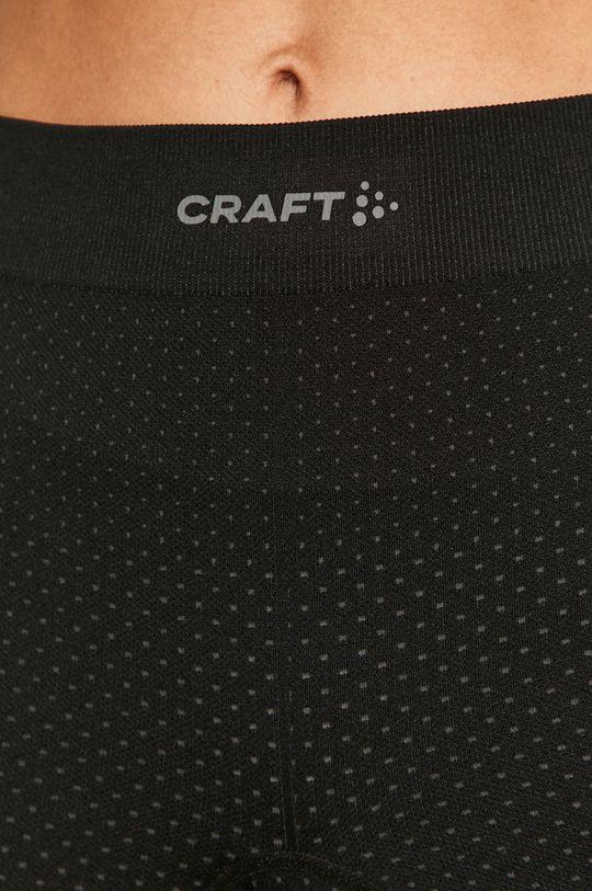 Craft - Funkční prádlo  6% Elastan, 28% Polyamid, 66% Polyester
