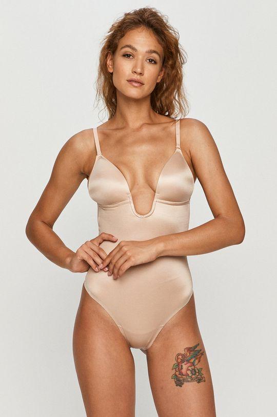 culoarea tenului Spanx - Body De femei