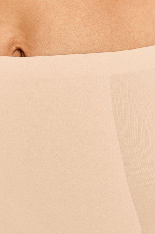 telová Spanx - Modelujúce šortky Thinstincts
