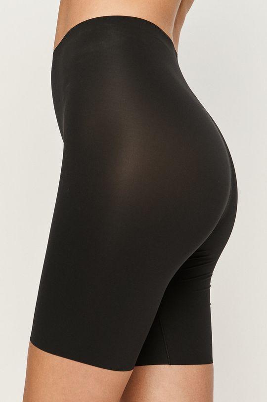 Spanx - Szorty modelujące Thinstincts czarny