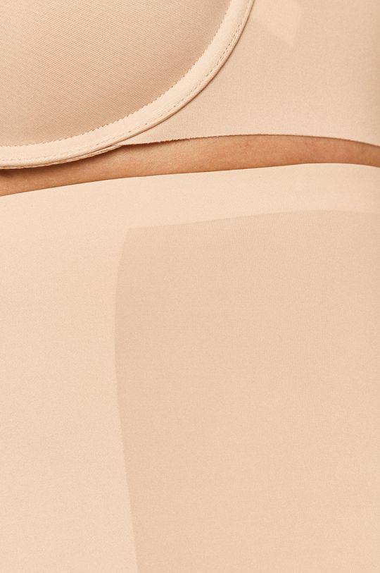 cielisty Spanx - Szorty modelujące Thinstincts High-Waisted