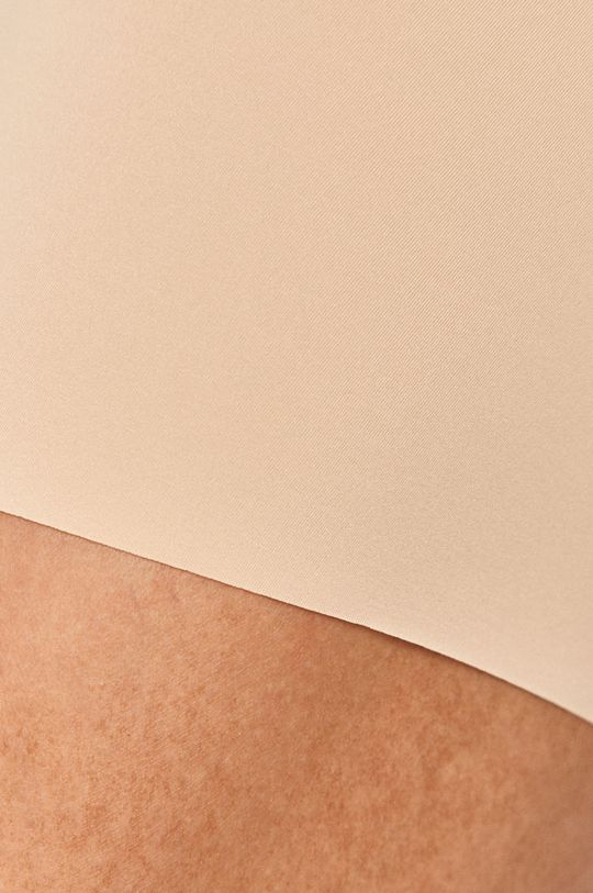 Spanx - Szorty modelujące Thinstincts High-Waisted Damski