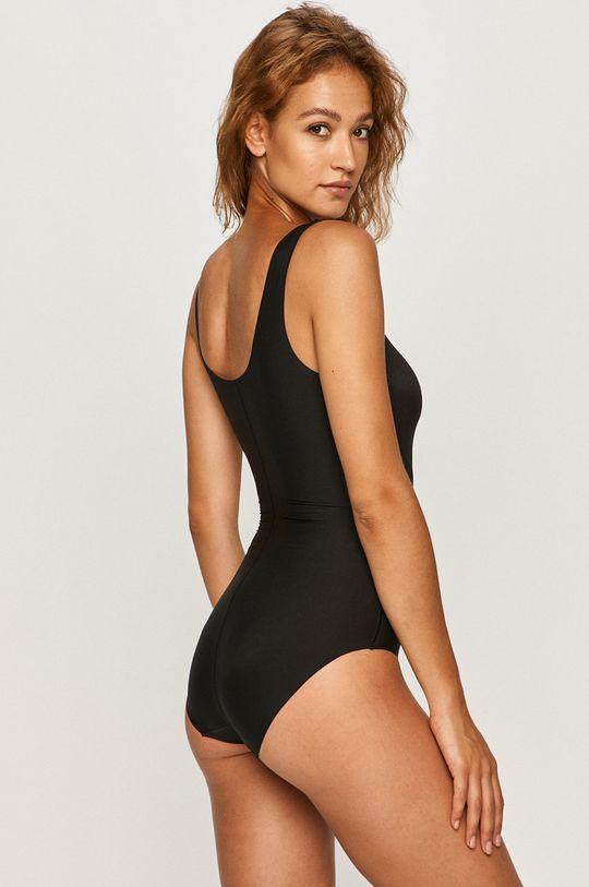 Spanx - Body modelujące Thinstincts Panty czarny