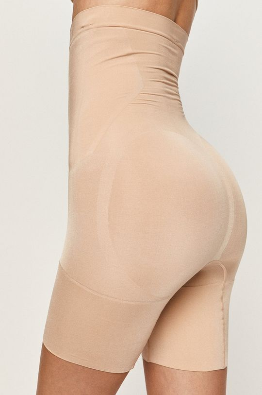 culoarea tenului Spanx - Pantaloni scurti modelatori De femei