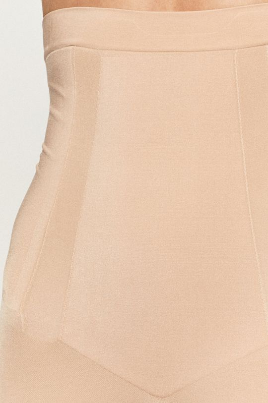 Spanx - Pantaloni scurti modelatori  20% Elastan, 80% Nailon
