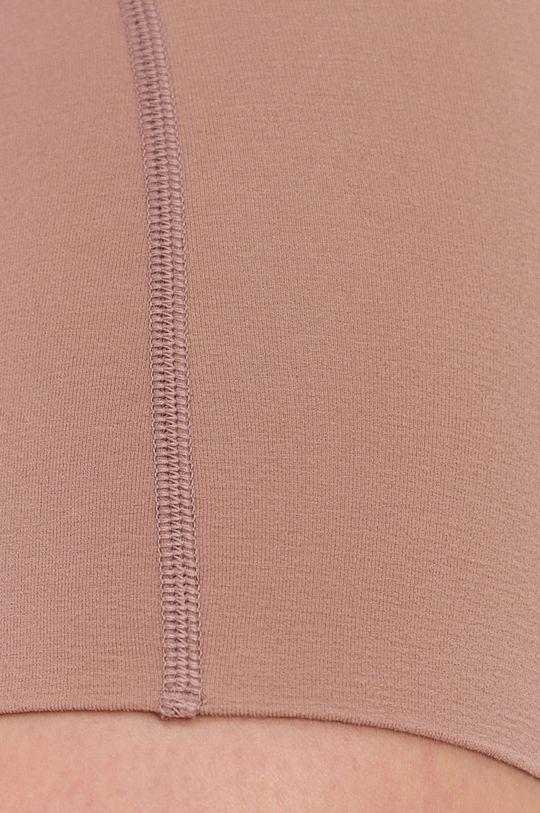 Spanx - Modelující šortky Power Short  45% Elastan, 55% Nylon
