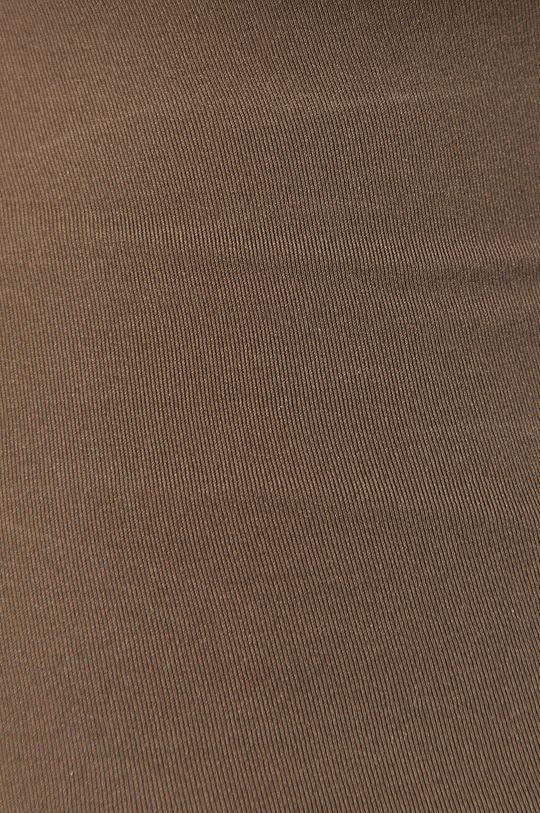 Spanx - Stringi modelujące Undie-Tectable Materiał 1: 22 % Elastan, 78 % Nylon, Materiał 2: 100 % Bawełna