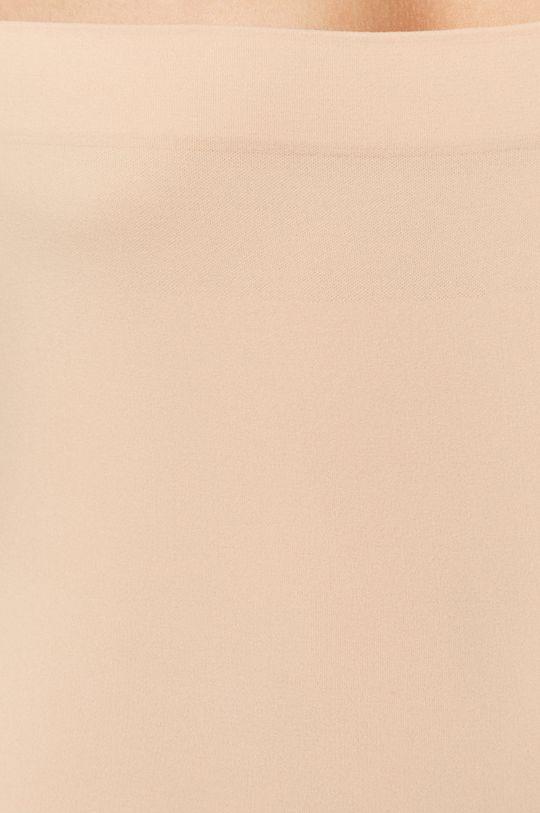 Spanx - Tvarujúce nohavičky Higher Power  49% Elastan, 51% Nylón