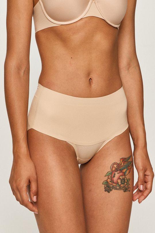 telová Spanx - Tvarujúce nohavičky Dámsky