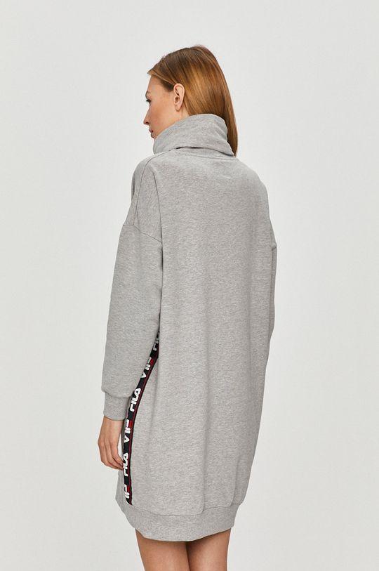 Fila - Bluza piżamowa