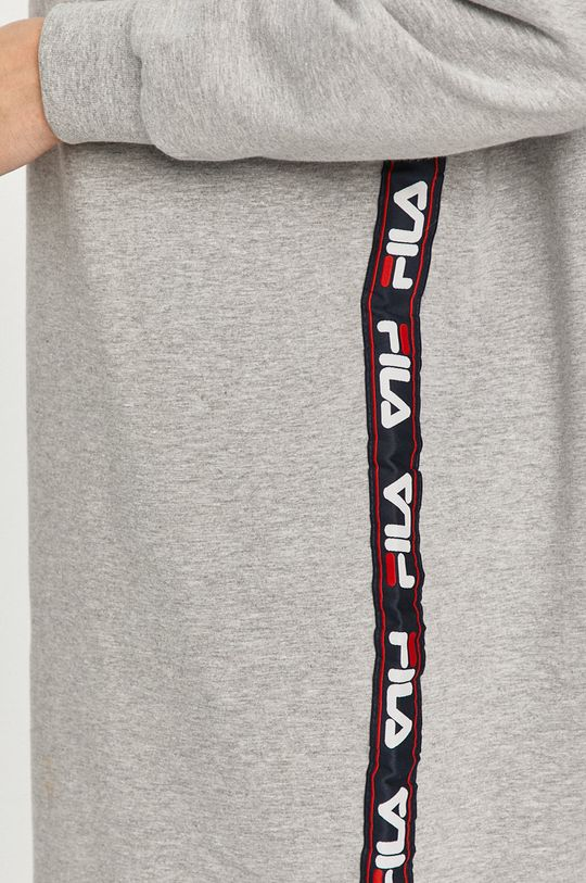 Fila - Bluza piżamowa Damski