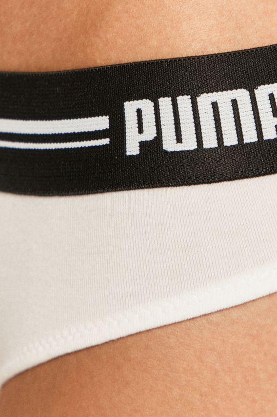 Puma - Tanga (2-pack)