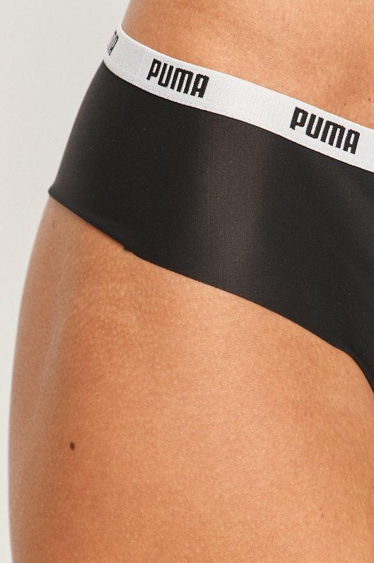 Puma - Chiloti brazilieni (2-pack)