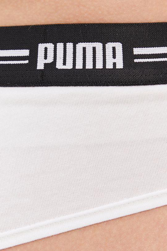 Puma - Brazyliany (2-pack) Damski