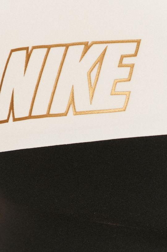Nike - Podprsenka Dámský
