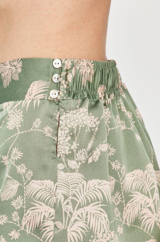 Etam - Pantaloni scurti de pijama Come De femei