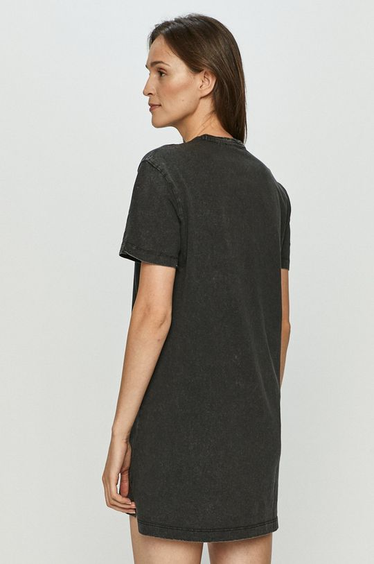Undiz - Noční košilka Tunibasiz  100% Bavlna