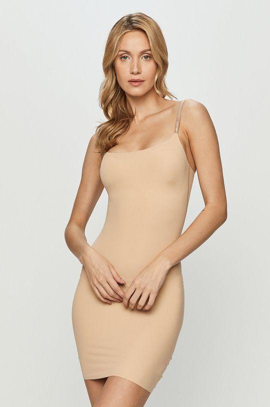 cielisty Calvin Klein Underwear - Halka Damski