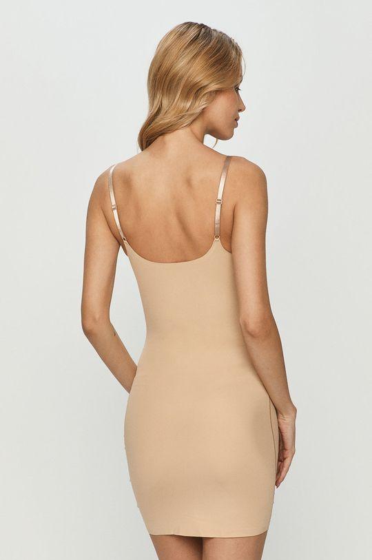 Calvin Klein Underwear - Halka cielisty