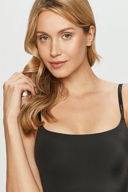 černá Calvin Klein Underwear - Spodnička