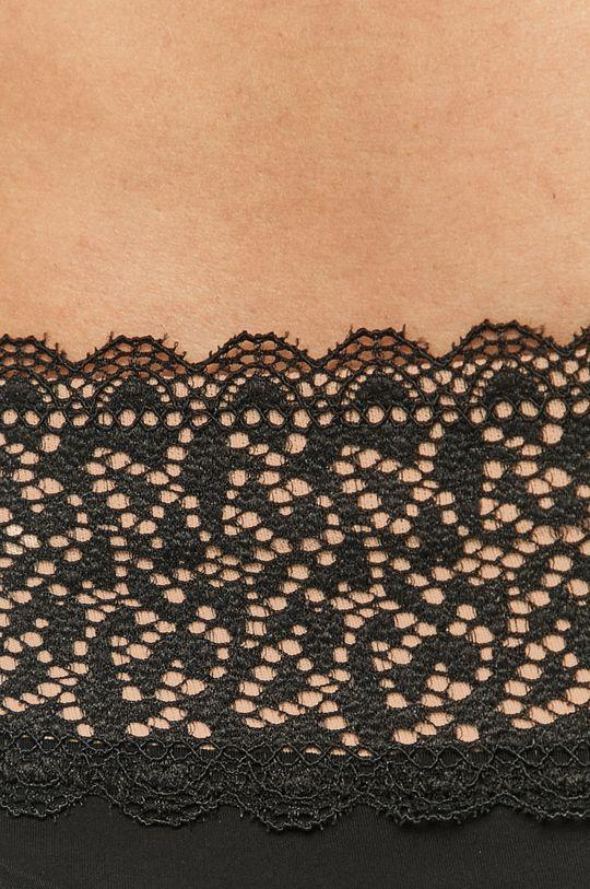negru Calvin Klein Underwear - Chiloti