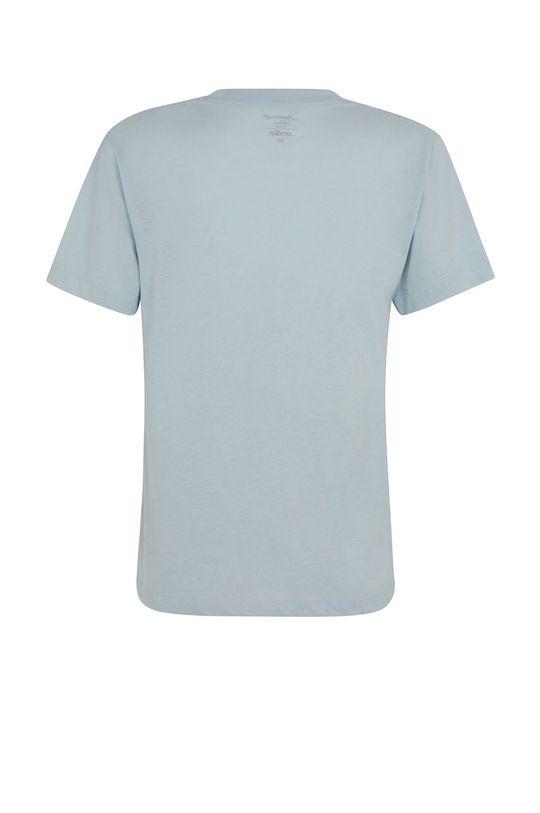 Undiz - T-shirt piżamowy MARIHEARTIZ 60 % Bawełna, 40 % Poliester