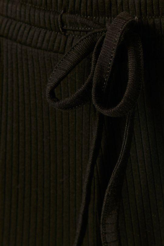 Undiz - Spodnie piżamowe DEBIDIZ 50 % Bawełna, 50 % Modal