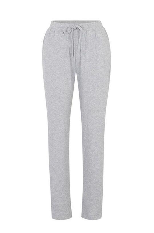 Undiz - Pyžamové nohavice DEBIDIZ