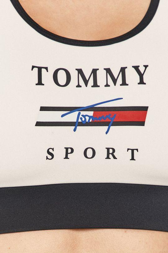 Tommy Sport - Biustonosz sportowy Damski