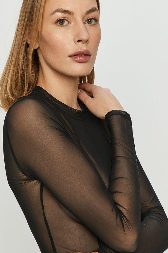Undress Code - Body Fiercely Feminine Podszewka: 100 % Bawełna organiczna, Materiał zasadniczy: 6 % Elastan, 94 % Nylon