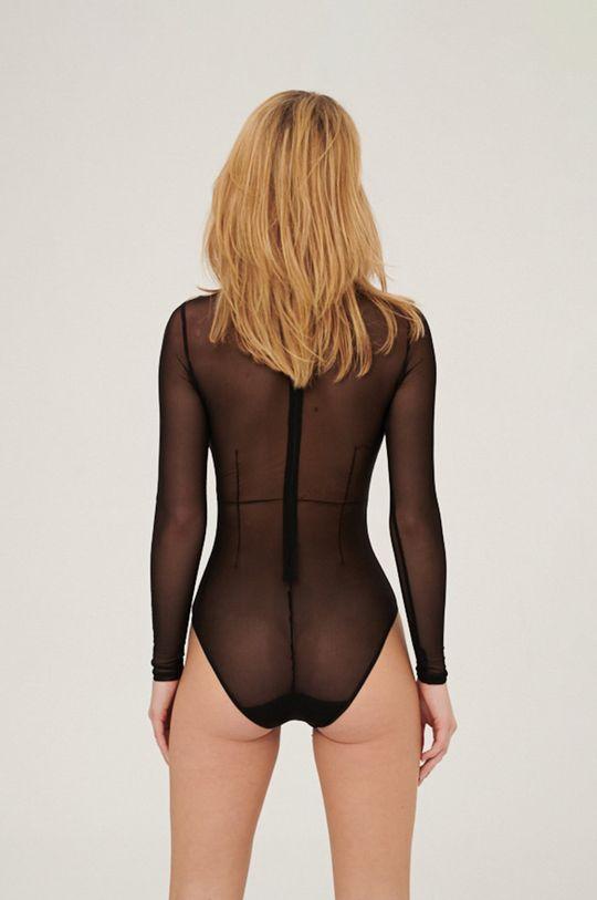 Undress Code - Body Fiercely Feminine Damski
