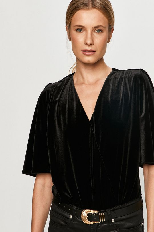 Undress Code - Bluza ADDICTED TO LOVE De femei