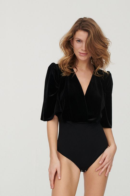 Undress Code - Bluza ADDICTED TO LOVE