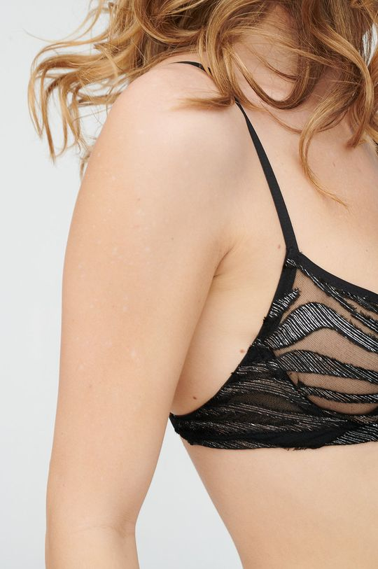 Undress Code - Podprsenka CARELESS WHISPER Dámsky
