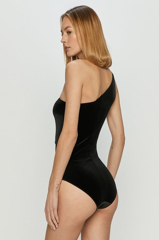 Undress Code - Body JUST LIKE HEAVEN czarny