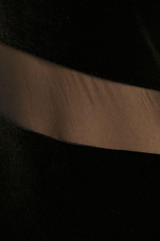 czarny Undress Code - Body JUST LIKE HEAVEN
