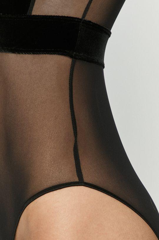 czarny Undress Code - Body IT SUITS YOU