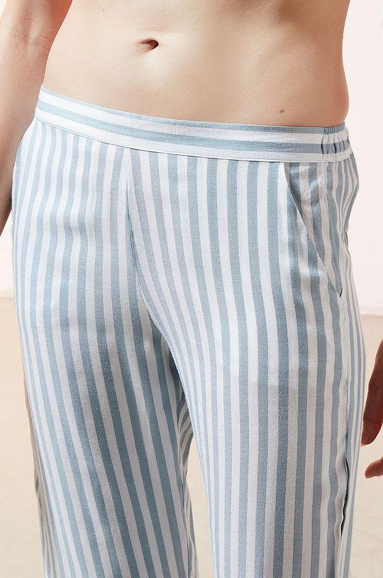 Etam - Spodnie piżamowe JUDY Damski