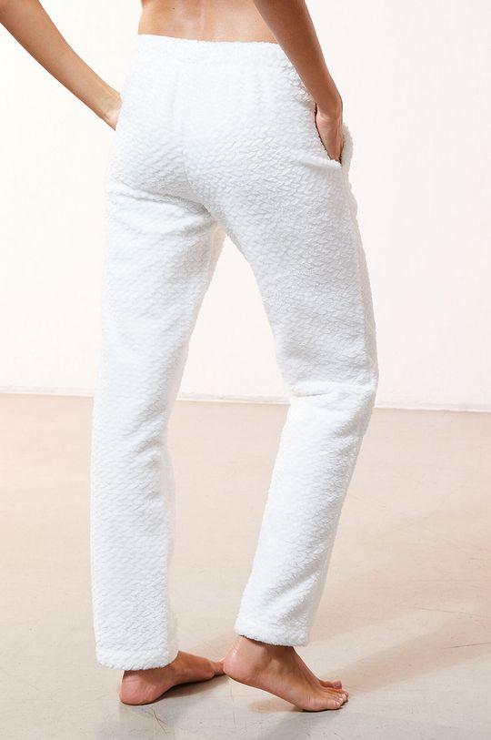Etam - Spodnie piżamowe OOJAM 100 % Poliester