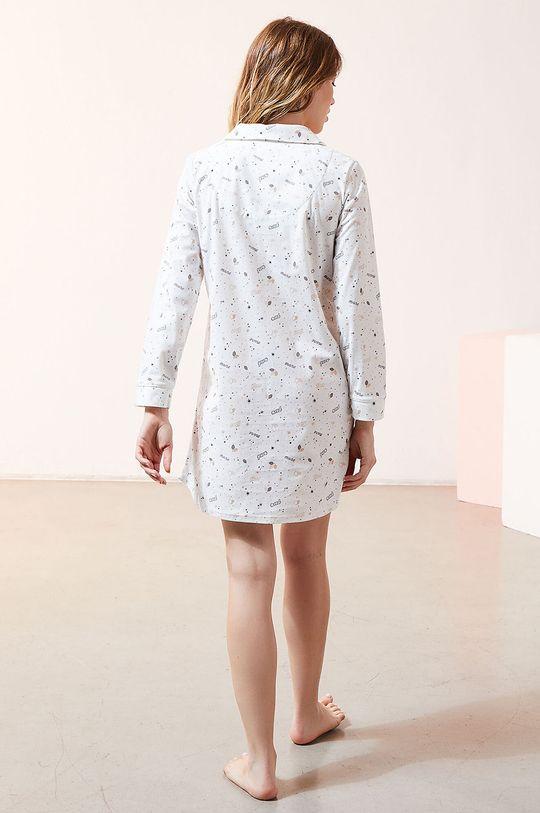 Etam - Noční košilka OUMA  100% Polyester