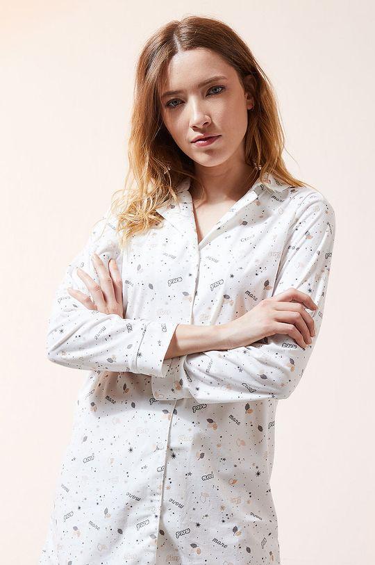 Etam - Noční košilka OUMA Dámský