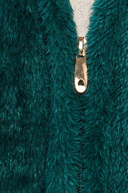 Etam - Komplet piżamowy 3-częściowy RAFAEL