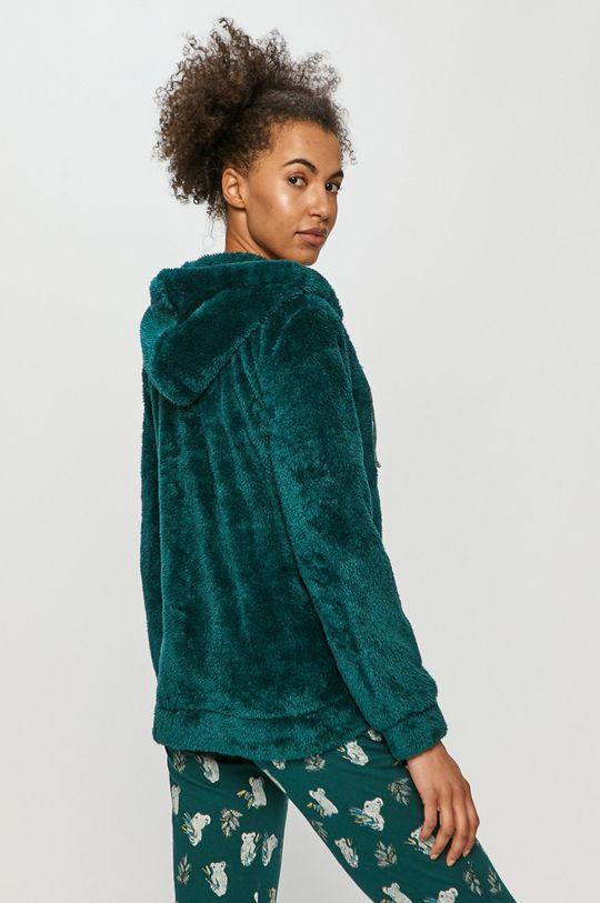 Etam - Komplet piżamowy 3-częściowy RAFAEL Damski